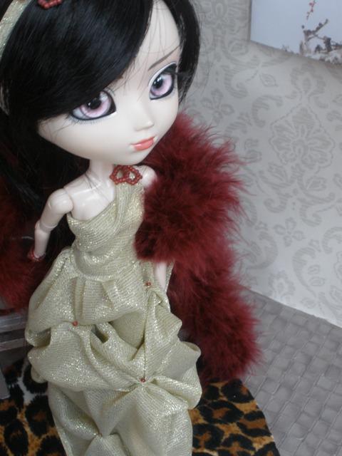 [P-chan's workshop]nouvelles cousettes p6 - Page 4 P6060617