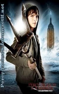 Percy Jackson [Fondateur] Percy-11