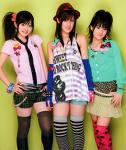 [Idols] Buono! Images10