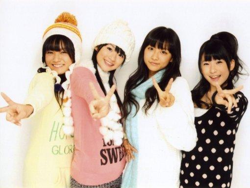 [Idols]S/mileage Img20110