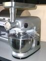 Le kitchenaid à 289 euros sur vente privée Cimg6311