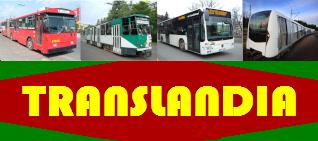 TRANSLANDIA