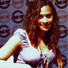 Angel Coulby* Angelc18