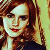 Emma Watson* Emmawa16
