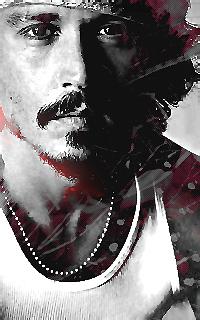 Johnny Depp Johnny11