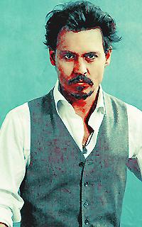 Johnny Depp Johnny12