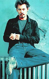 Johnny Depp Johnny13
