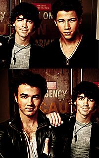 Jonas Brothers Jonas510