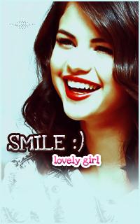 Selena Gomez Selena14