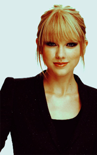 Taylor Swift Taylor16