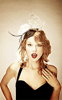 Taylor Swift Taylor21