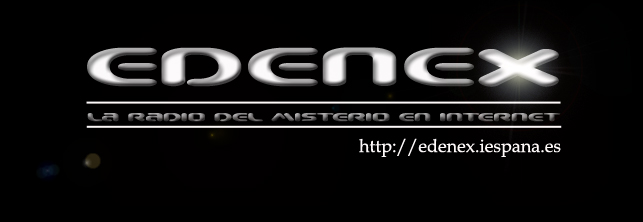 http://edenex.iespana.es