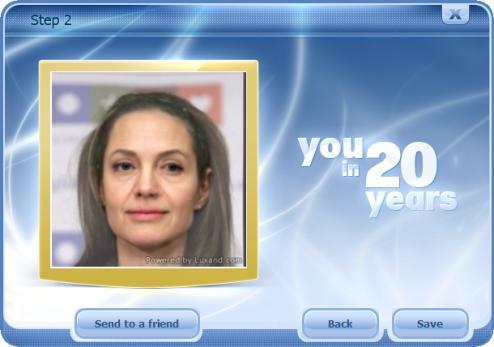 برنامج face analyzer 2009  الخطير وبرنامج بيبي ميكر Babymaker V1.0  مع الكراك 2j3ps110