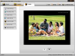 تحميل برنامج Wondershare Flash Gallery Factory مع الكراك 36525810