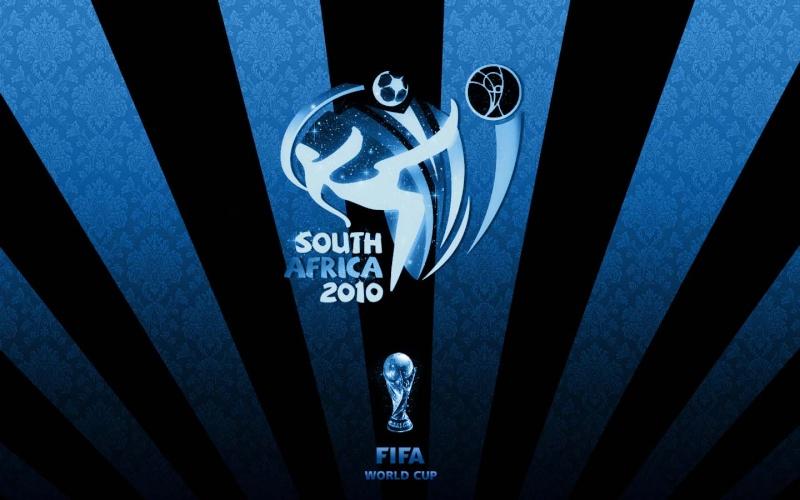 حصريا خلفيات كأس العالم بجنوب افريقيا 2010 روعة Coupe-10