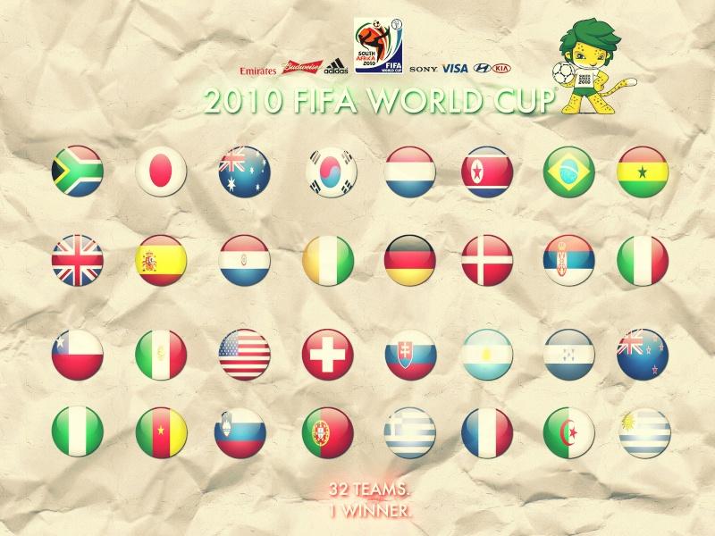 حصريا خلفيات كأس العالم بجنوب افريقيا 2010 روعة Coupe-11