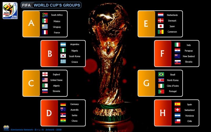 حصريا خلفيات كأس العالم بجنوب افريقيا 2010 روعة Coupe-12
