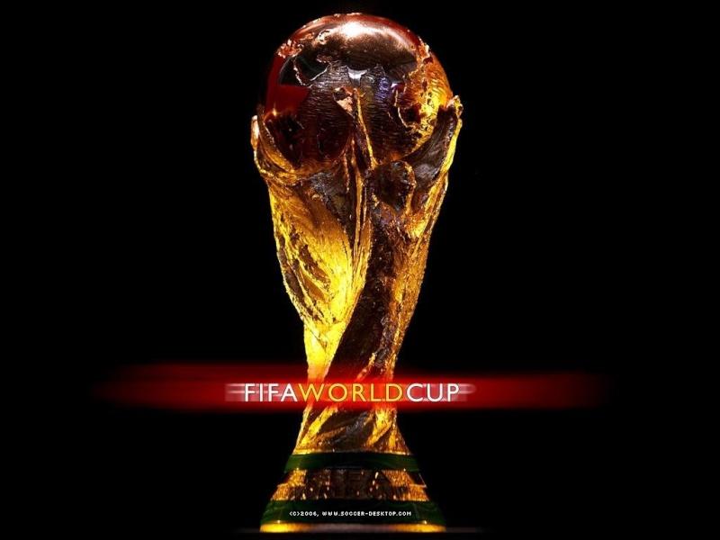 حصريا خلفيات كأس العالم بجنوب افريقيا 2010 روعة Trophe10