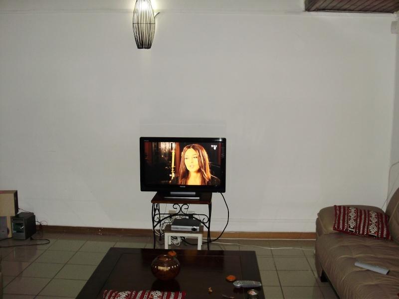 mon salon africain P5240012
