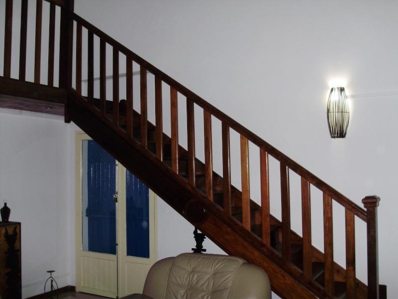 mon salon africain P5240013