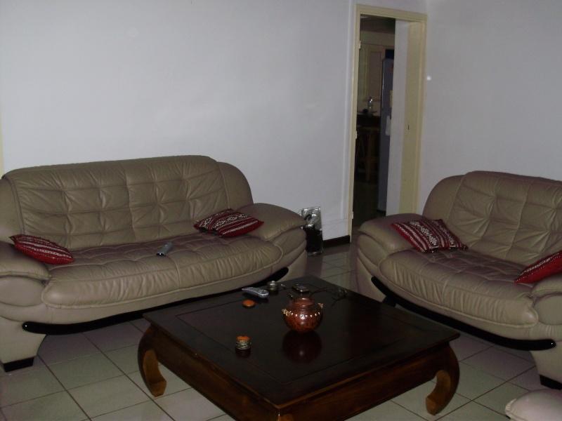 mon salon africain P5240014