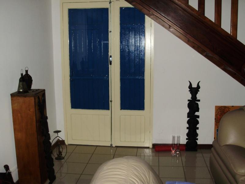 mon salon africain P5240015