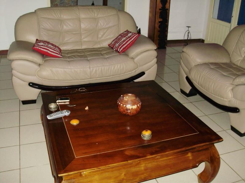 mon salon africain P5240016