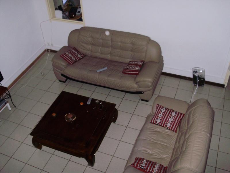 mon salon africain P5240017