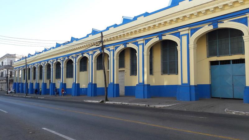 Au pays des Havanes 001_su10