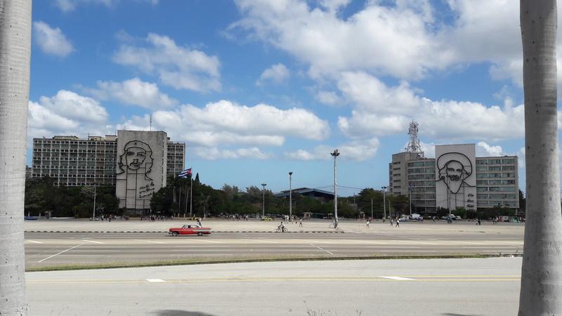 Au pays des Havanes 005_pl10