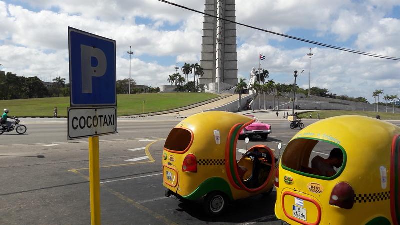 Au pays des Havanes 013_pl10