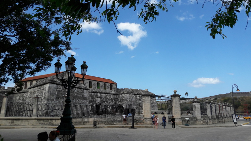 Au pays des Havanes 018_ca10