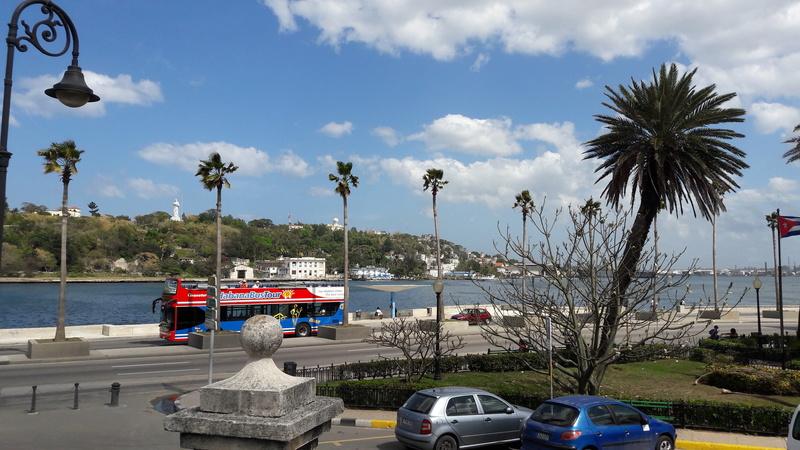 Au pays des Havanes 020_de10