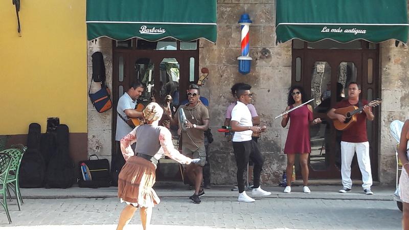 Au pays des Havanes 036_de10