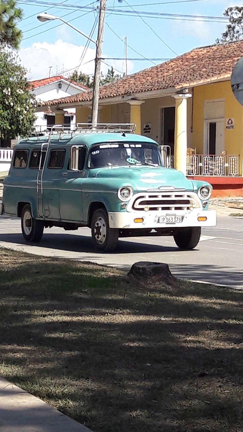 Au pays des Havanes 044_bu10
