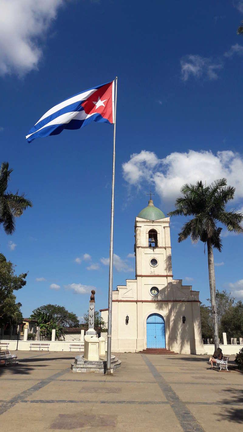 Au pays des Havanes 046_pl11