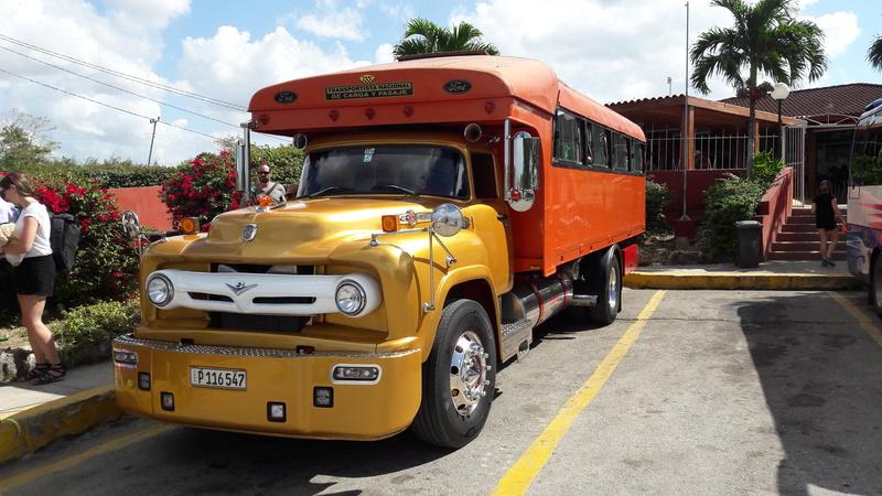Au pays des Havanes 093_mo10