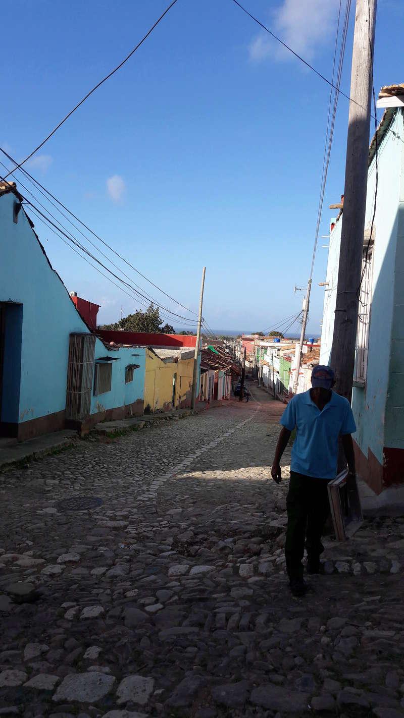 Au pays des Havanes 106_jo10