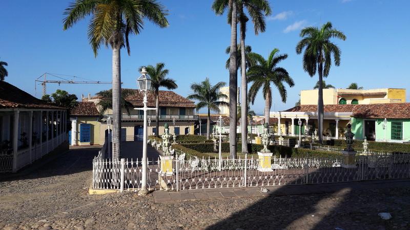 Au pays des Havanes 110_pl10
