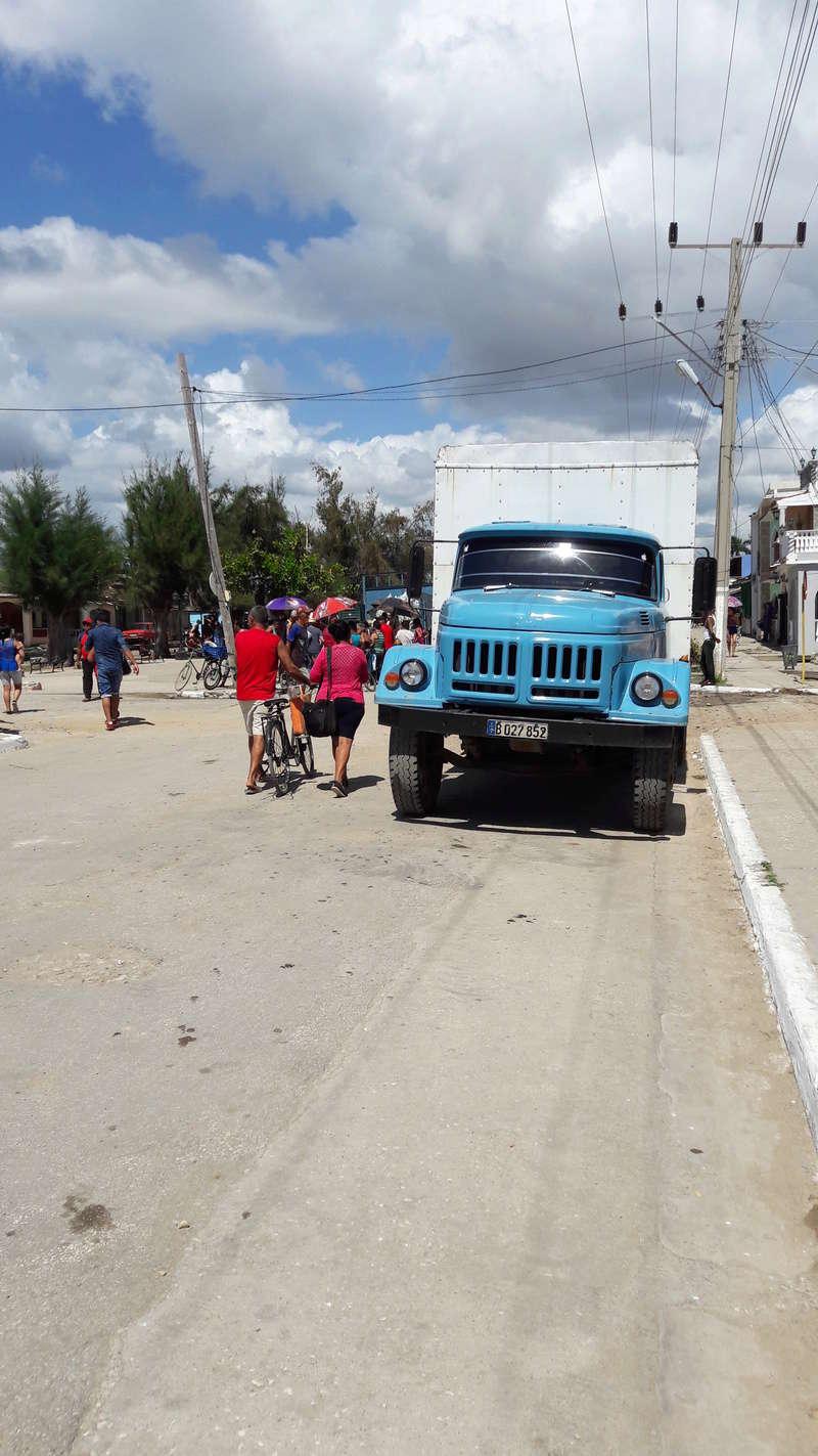 Au pays des Havanes 12210