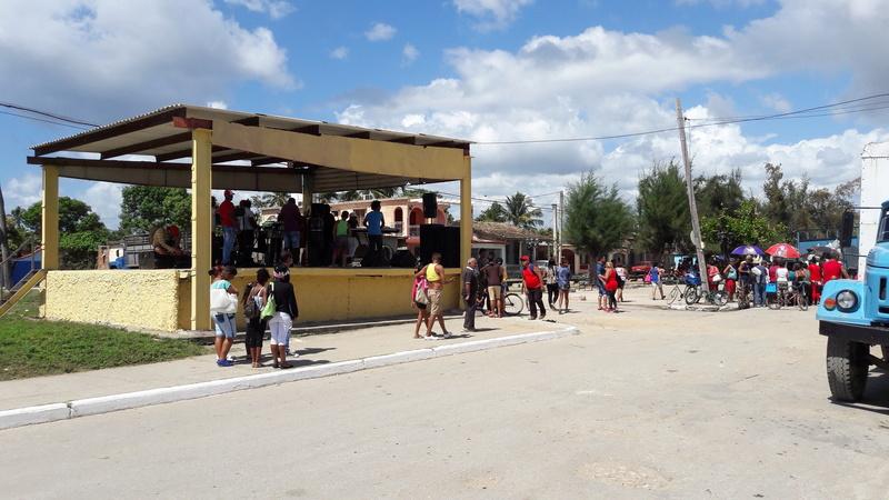 Au pays des Havanes 123_ca10
