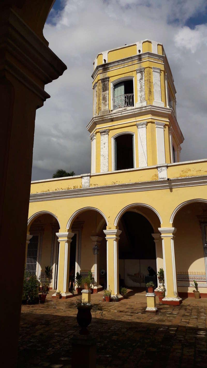 Au pays des Havanes 130_pa10