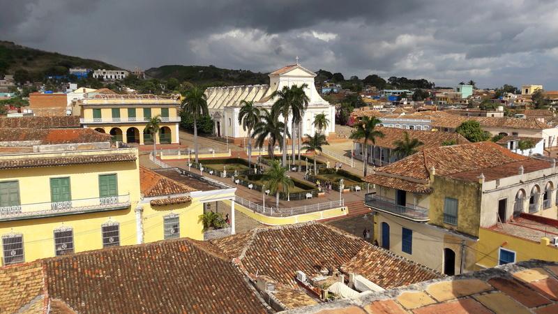 Au pays des Havanes 135_ma10
