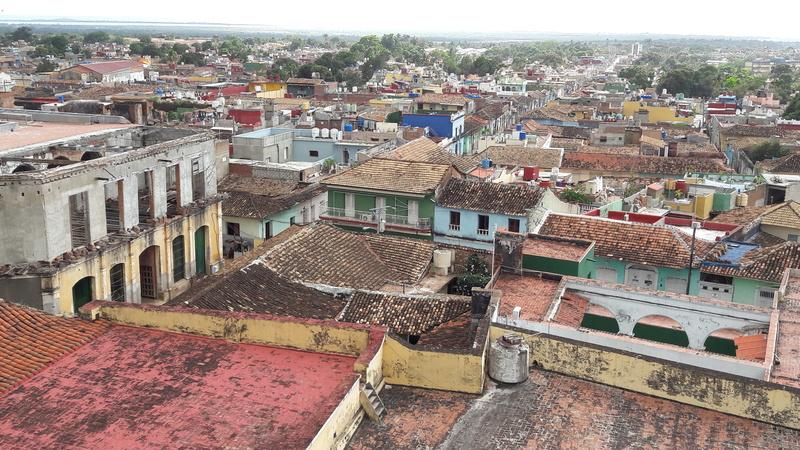 Au pays des Havanes 137_on10