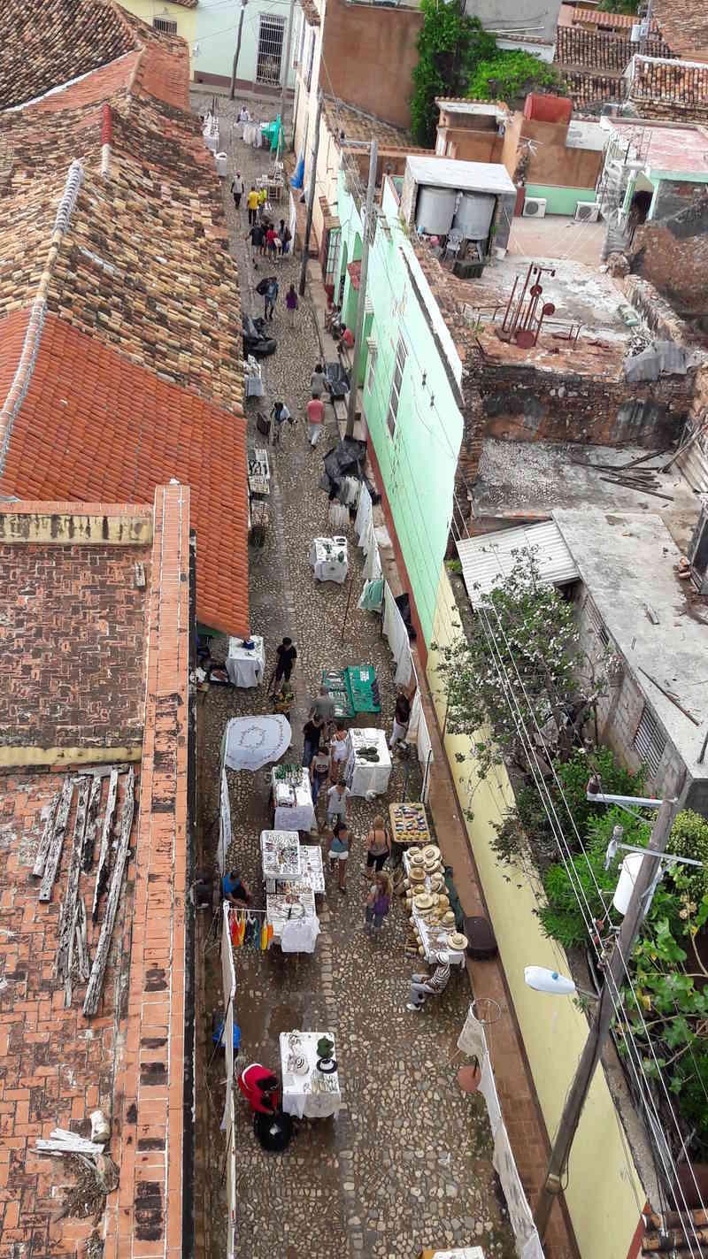 Au pays des Havanes 144_pe10