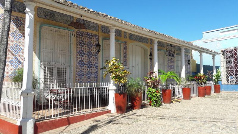 Au pays des Havanes 177_re10