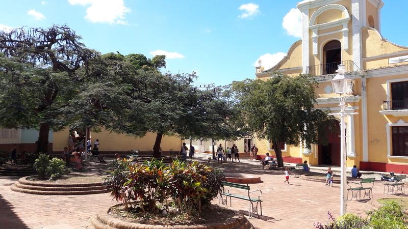 Au pays des Havanes 182_me10