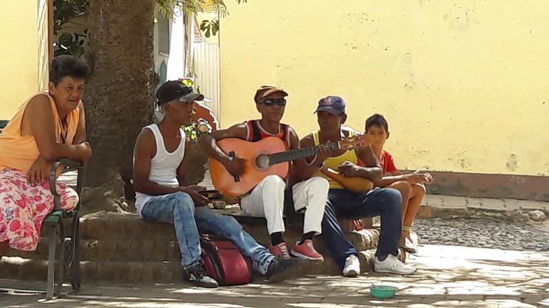 Au pays des Havanes 187_la10
