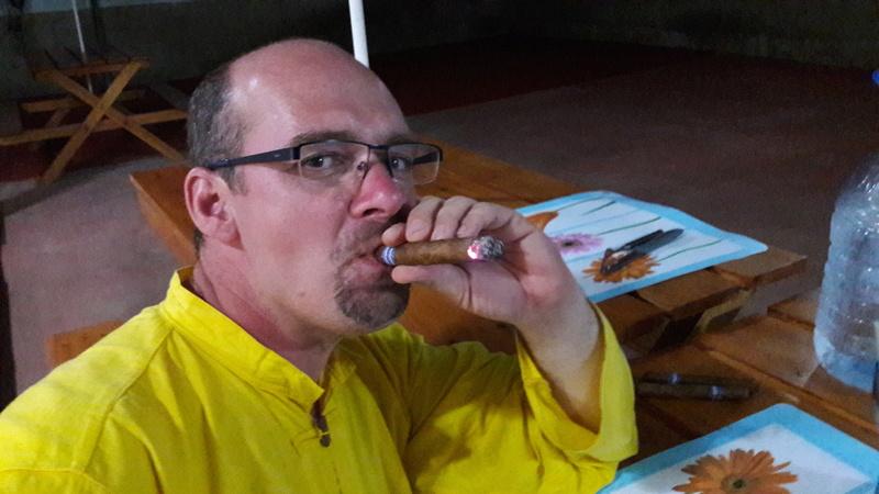 Au pays des Havanes 280_c_11