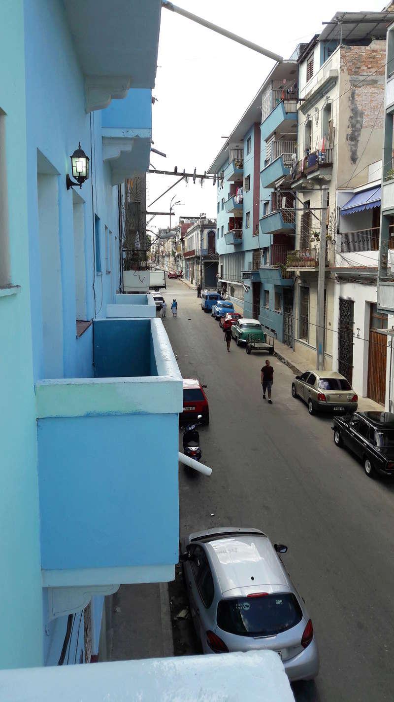 Au pays des Havanes 388_ca10
